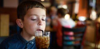 coke-drink-nausea-kid