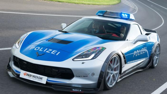 covervette_c7_fast_police_car
