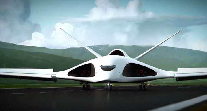 pak_ta_aircraft_futuristic